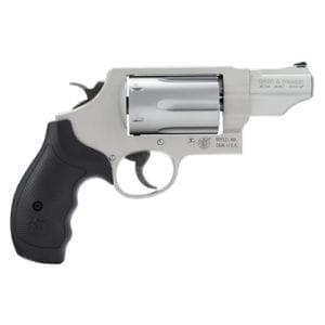 Smith & Wesson Gov. DA/SA .45 ACP 2.75″ Handgun Firearms
