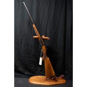 Pre-Owned – Browning BSS SxS 12GA 28″ 12 Gauge
