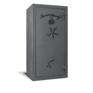 American Security NF6030E5 Safe