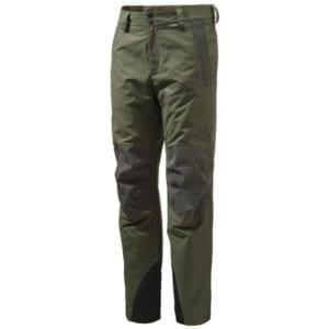 Beretta Thorn Resistant Pants GTX, XXL Clothing
