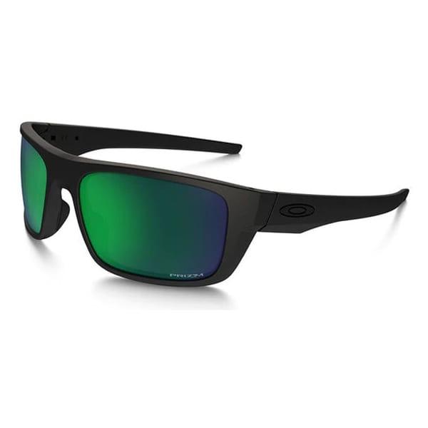 Oakley Drop Point Matte Black Eyewear