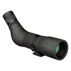 VORTEX Diamondback HD Spotting Scope 16-48×65 Optics