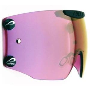 Pilla Outlaw X7 48RHC Filtration Lens Clothing