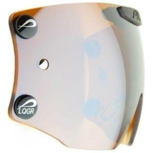 Pilla Outlaw X7 LQGR Filtration Lens Clothing