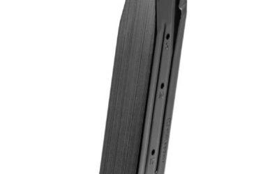 Sig Sauer P320 X-Five Legion 9mm Magazine, 17 Rounds