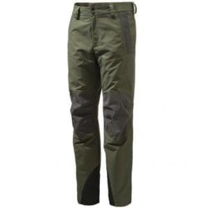 Beretta Thorn Resistant Pants GTX, Large Clothing