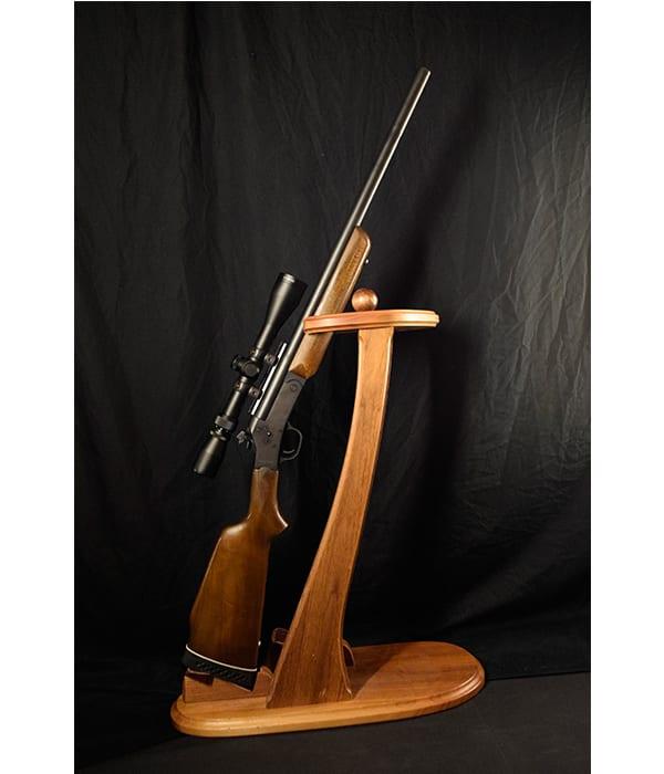 Pre-Owned – Rossi SA22-250 SA .22-250 Rem. 23″ Rifle Firearms