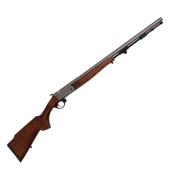 Traditional Pursuit XT Muzzleloader 50 Cal 26″ Firearms