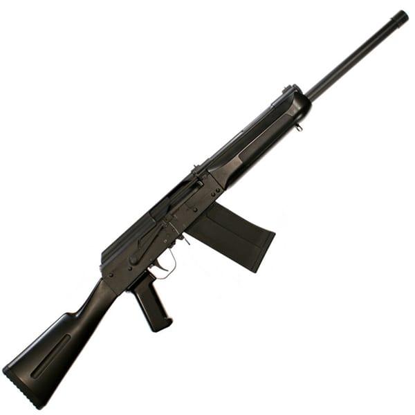 SDS Imports Lynx LH-12 Semi-Auto 12GA 19″ Firearms
