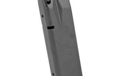 Sig Sauer P229 9mm 15RD Magazine