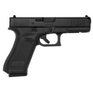 Glock G17 Gen 5 10 rd Handguns