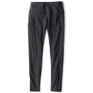 Orvis Women's Zero Limits Quick-Dry Leggings Clothing