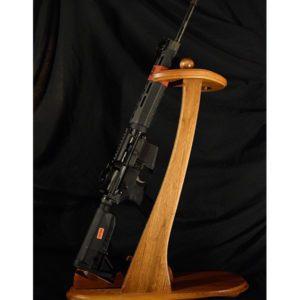 Pre-Owned – Springfield Saint Semi-Auto .223/5.56 16″ Rifle Firearms
