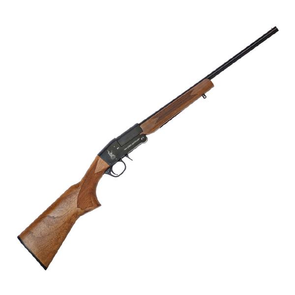 Keystone Cricket Break Action .410 Ga 18.5″ Firearms