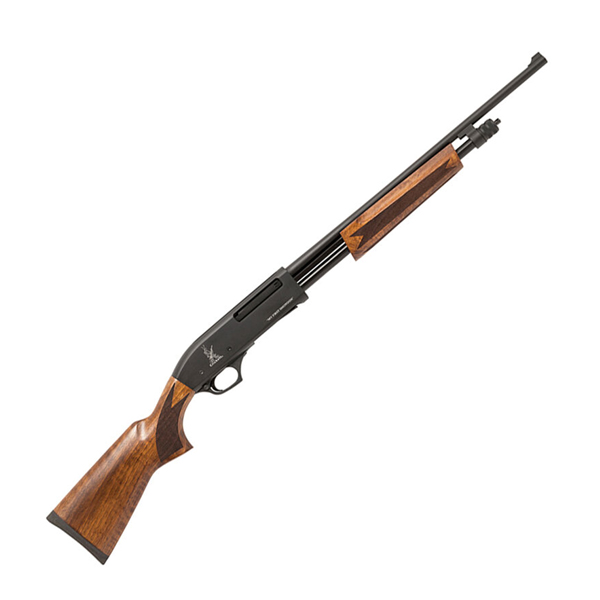 Keystone Cricket Pump .410 18.5″ Firearms