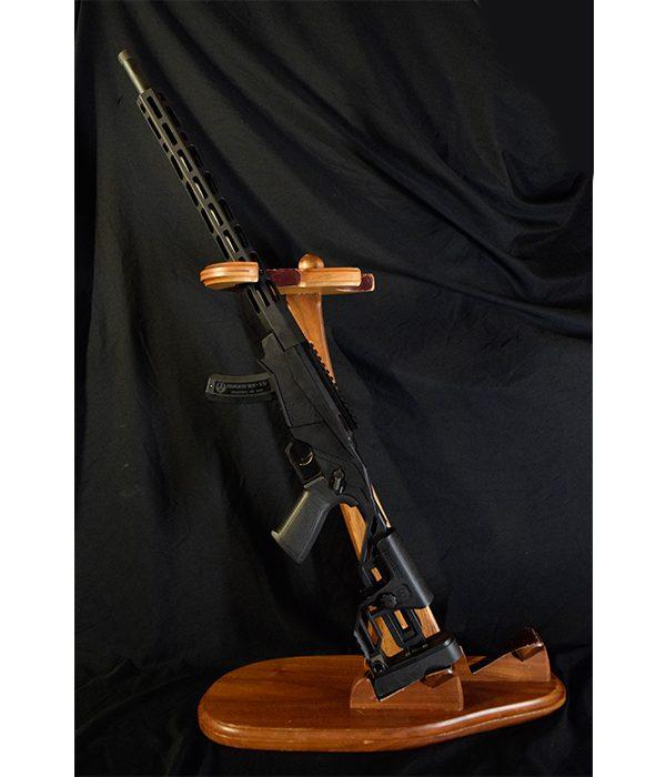 Pre-Owned – Ruger RPR Bolt .22 LR 18″ Rifle Bolt Action