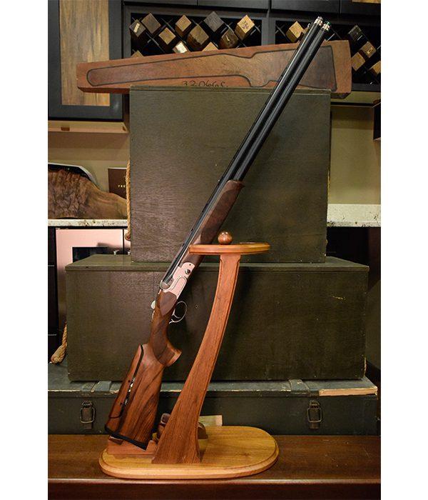 Beretta DT11 Sporting O/U 12Ga 30″ B-Fast Firearms