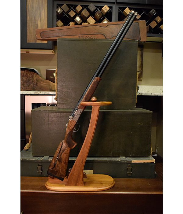 Beretta DT11 Sporting O/U 12Ga 32″ B-Fast Firearms