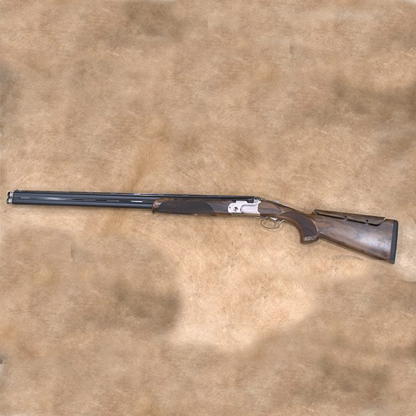 Beretta DT11 Sporting O/U 12Ga 32″ B-Fast LH Firearms